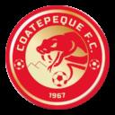Logo Coatepeque FC